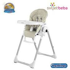 Peg Perego Prima Pappa Rocker High Chair Manual Peg Perego Prima Pappa Zero3 High Chair Paloma 0 3yrs Baby