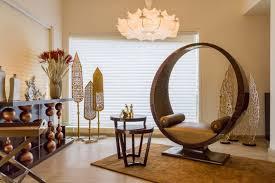 home decor pieces aria interior design s diwali sale sponsored design pataki
