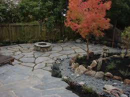 Japanese Patio Design Japanese Garden Design Jpg