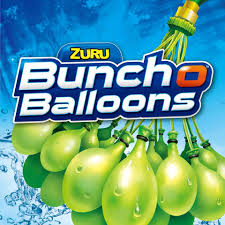 bunch balloons bunch o balloons home