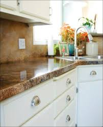 Update Kitchen Cabinet Doors Kitchen Easy Kitchen Updates Kitchen Cabinet Refacing Cabinet