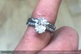 wedding bands birmingham al diamond rings birmingham wedding bands birmingham al pinster