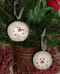 how to make primitive ornaments ornaments