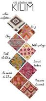 Best 25 Moroccan Pattern Ideas by Best 25 Kilims Ideas On Pinterest Morrocan Decor Moroccan