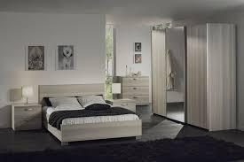 chambre adultes pas cher photos chambre coucher adulte kitea et chambre a coucher adulte pas
