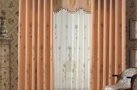 Insulated Curtains Amazon Curtains B Beautiful Insulated Curtains Amazon Com Nicetown