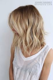 161 best hair images on pinterest hairstyles hair and braids