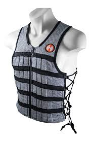 best weighted vest for women weighted vest reviews