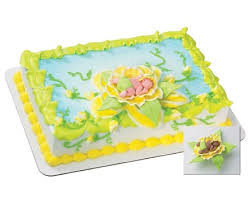 interesting walmart cake designs for baby shower 15 for your