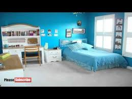 Modern Fitted Bedrooms - design modern fitted bedroom furniture youtube