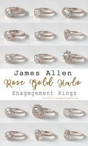 rings weddings images 1668 best engagement wedding rings images in 2018 jpg