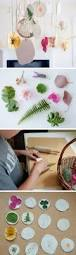 66 best mothers day ideas images on pinterest mothers day ideas
