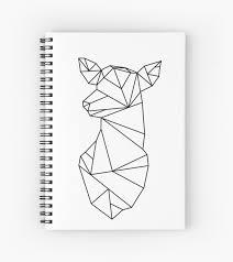 geometric doe