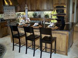 Custom Kitchen Cabinets Dallas Woodperfect Custom Cabinetry Kitchen Gallery