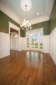 dining room molding ideas ceiling ideas for dining room room molding trim image