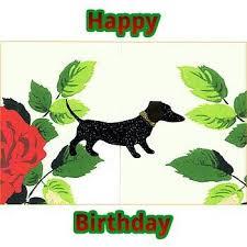 5 marvelous email birthday greetings casaliroubini