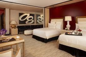 las vegas hotel furniture custom hotel furniture wood bedroom