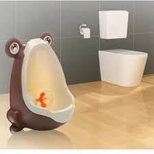 pepe  toilet pee Mr. Pee Pee