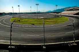 it u0027s official irwindale speedway to continue operations until