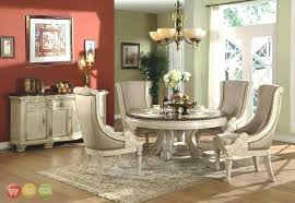 formal dining room sets formal dining room sets dining room set size of