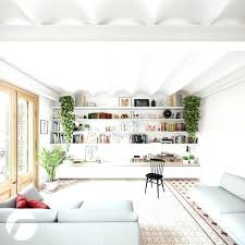 the living room at fau living room show small living room design with fireplace stunning