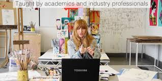 Short Courses Interior Design by Online Short Courses London College Of Fashion Ual