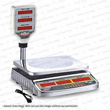 table top weighing scale price price computing table top weighing scale at rs 4500 piece