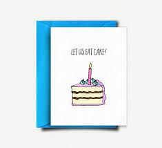 birthday card funny birthday card friend birthday card best