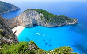 greek islands island hopping vacation in greece travel leisure