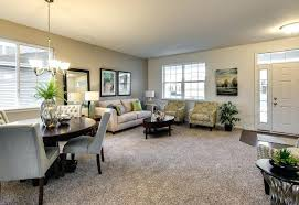 living room staging ideas staged living room photos home staging ideas dining room locations