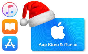 gift card vendors and paypal still 100 digital itunes gift cards at 85