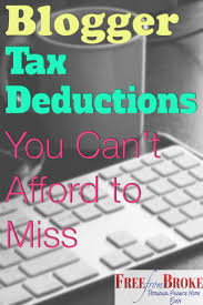 144 best tax return accountants melbourne images on pinterest
