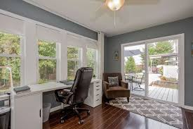 Designing Your Own Home Office Home Improvement Projects Tips - Designing own home