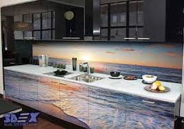 kitchen backsplash panels 178 best 3d backsplash images on backsplash panels