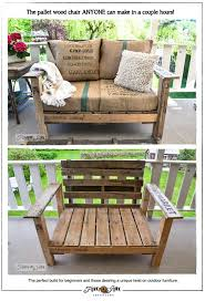 London Drugs Patio Furniture by Daddy U0027s Pedicure Time Daddy Fantastic Dads Pinterest