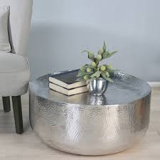 Aluminum Coffee Table Coffee Table Aluminum Coffee Table Singular Picture Concept