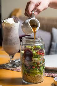 gem cuisine newly found gem for comforting lebanese cuisine saj al qarya