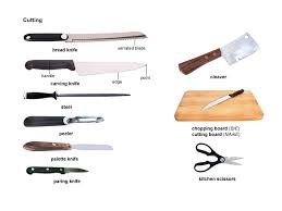 Knives For Kitchen Use Knife 1 Noun Definition Pictures Pronunciation And Usage Notes