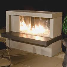fireplace cool propane gas fireplace home design popular lovely