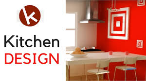 Kitchen Interiors Designs by Cool Interior Design Ideas Kitchens Ideas Free Interior Design