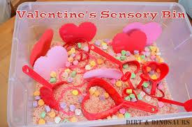 thanksgiving sensory bin 10 valentine u0027s day sensory bins the jenny evolution
