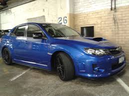 subaru wrc for sale quick drive subaru wrx nemesis keep calm and throttle on