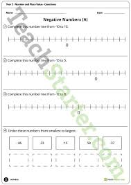 place value worksheets teaching place value worksheets free