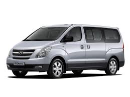 new cars hyundai starex h1 selling cars in your city