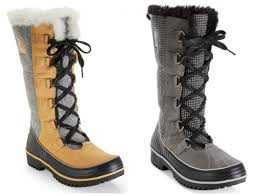 womens boots rei rei s sorel boots for 100 free shipping