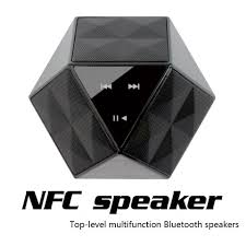 Outdoor Home Audio Systems Online Get Cheap Apple Stereo System Aliexpress Com Alibaba Group