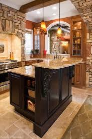 vintage kitchen design ideas 30 kitchen design ideas that inspire charm and elegance