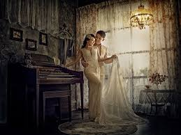 Wedding Shoes Johor Bahru 107 Best Wedding Portraits Images On Pinterest Wedding Portraits