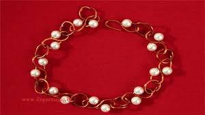 wire jewelry bracelet images Wire jewelry bracelet jpg
