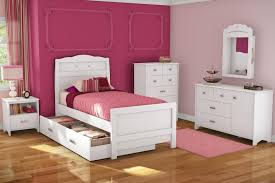 Girls Bedroom Sets Twin Bedroom Sets Twin Bedroom 44h Us